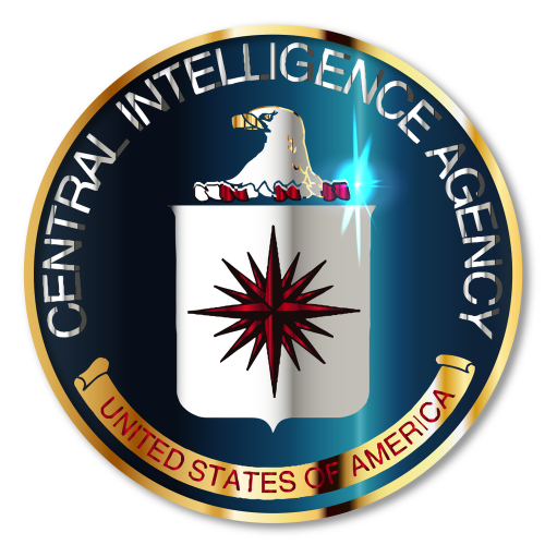 Becoming a CIA Agent | Find Schools Near You