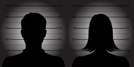 The History and Purpose Behind Criminal Profiling