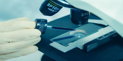 5 New Forensic Science Tools And Technology Criminal Justice Programs