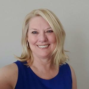 Diane Sjuts - CJP Contributing Expert