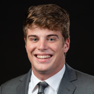 Ethan Waddell - Content Marketing