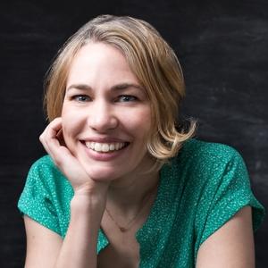 Elizabeth Doerr - Contributing Writer to Criminal Justice Programs