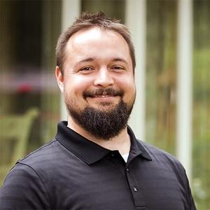 Mat Owens - Web Developer