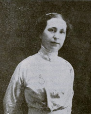Alice Stebbins Wells